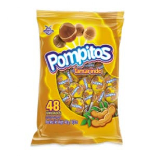 launiversal_pompitos